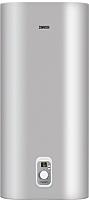 Накопительный водонагреватель Zanussi ZWH/S 50 Splendore XP 2.0 (серебристый) -