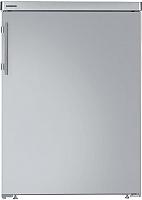 Холодильник без морозильника Liebherr TPesf 1710 -
