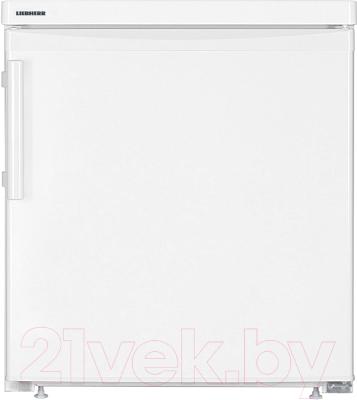 Холодильник без морозильника Liebherr TX 1021