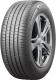 Летняя шина Bridgestone Alenza 001 235/60R18 103W -