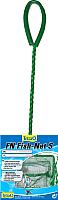 Сачок для аквариума Tetra FN Fish-Net S -