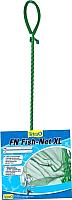 Сачок для аквариума Tetra FN Fish-Net XL -
