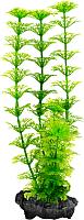 Декорация для аквариума Tetra DecoArt Plant Ambulia (M) -