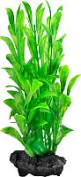 Декорация для аквариума Tetra DecoArt Plant Higropila (M) -