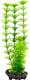 Декорация для аквариума Tetra DecoArt Plant Ambulia (L) -