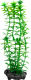 Декорация для аквариума Tetra DecoArt Plant Anacharis (L) -