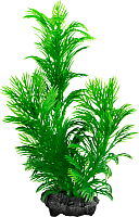 Декорация для аквариума Tetra DecoArt Plant Green Cabomba (L) -