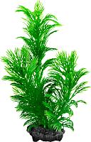 Декорация для аквариума Tetra DecoArt Plant Green Сabomba (М) -