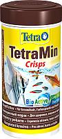 Корм для рыб Tetra Min Pro Crisps (500мл) -