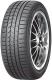 Зимняя шина Roadstone Winguard Sport 245/40R18 97V -