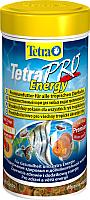 Корм для рыб Tetra Pro Energy (100мл) -