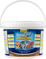 Корм для рыб Tetra Pro Energy (10л) -