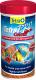 Корм для рыб Tetra Pro Colour (250мл) -
