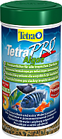 Корм для рыб Tetra Pro Algae (500мл) -