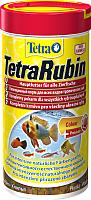 Корм для рыб Tetra Rubin (1л) -