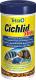 Корм для рыб Tetra Cichlid Sticks (250мл) -