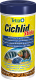 Корм для рыб Tetra Cichlid Sticks (500мл) -