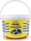 Корм для рыб Tetra Cichlid Sticks (10л) -