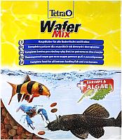 Корм для ракообразных Tetra Wafer Mix (15г) -