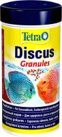 Корм для рыб Tetra Discus (250мл) -