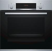Электрический духовой шкаф Bosch HBF554YS0R -