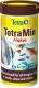 Корм для рыб Tetra Min (250мл) -