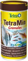Корм для рыб Tetra Min Granules (500мл) -