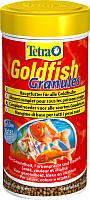 Корм для рыб Tetra Goldfish Granules (100мл) -