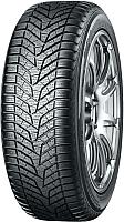 Зимняя шина Yokohama BluEarth Winter V905 245/45R18 100V -