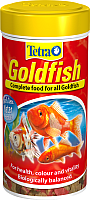 Корм для рыб Tetra Goldfish / 204355 (1л) -