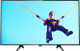 Телевизор Philips 32PHS5302/12 -