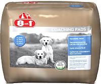 Одноразовая пеленка для животных 8in1 Training Pads (14шт) -