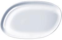 Спонж для макияжа Artdeco Silicone 6084 -
