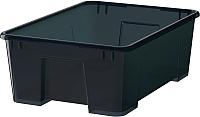 Контейнер для хранения Ikea Самла 102.063.12 -