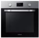 Электрический духовой шкаф Samsung NV70M1315BS/WT -