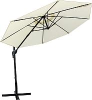 Зонт садовый Sundays XT4214M -