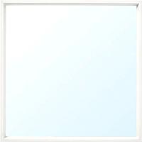 Зеркало Ikea Нисседаль 103.615.05 -