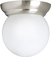 Светильник Ikea Лильхольмен 103.631.56 -