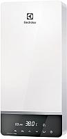 Проточныйводонагреватель Electrolux NPX 12-18 Sensomatic Pro -