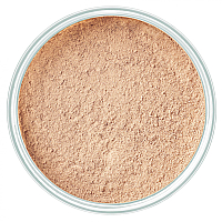 Пудра рассыпчатая Artdeco Mineral Powder Foundation 340.2 -
