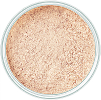Пудра рассыпчатая Artdeco Mineral Powder Foundation 340.3 -