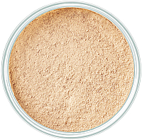 Пудра рассыпчатая Artdeco Mineral Powder Foundation 340.4 -