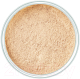 Пудра рассыпчатая Artdeco Mineral Powder Foundation 340.4 -