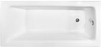 Ванна акриловая Besco Talia 170x75 -
