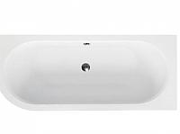 Ванна акриловая Besco Avita 150x75 R -