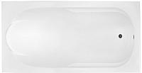 Ванна акриловая Besco Bona 170x70 -