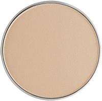 Пудра компактная Artdeco Mineral Compact Powder 405.20 (сменный блок) -