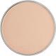 Пудра компактная Artdeco Hydra Mineral Compact Foundation 407.60 (сменный блок) -