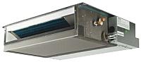 Сплит-система Hisense Inverter AUD-36UX4SHL / AUW-36U4S1A -
