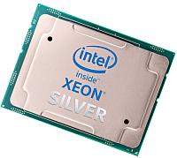 Процессор Intel Xeon Silver 4214 -